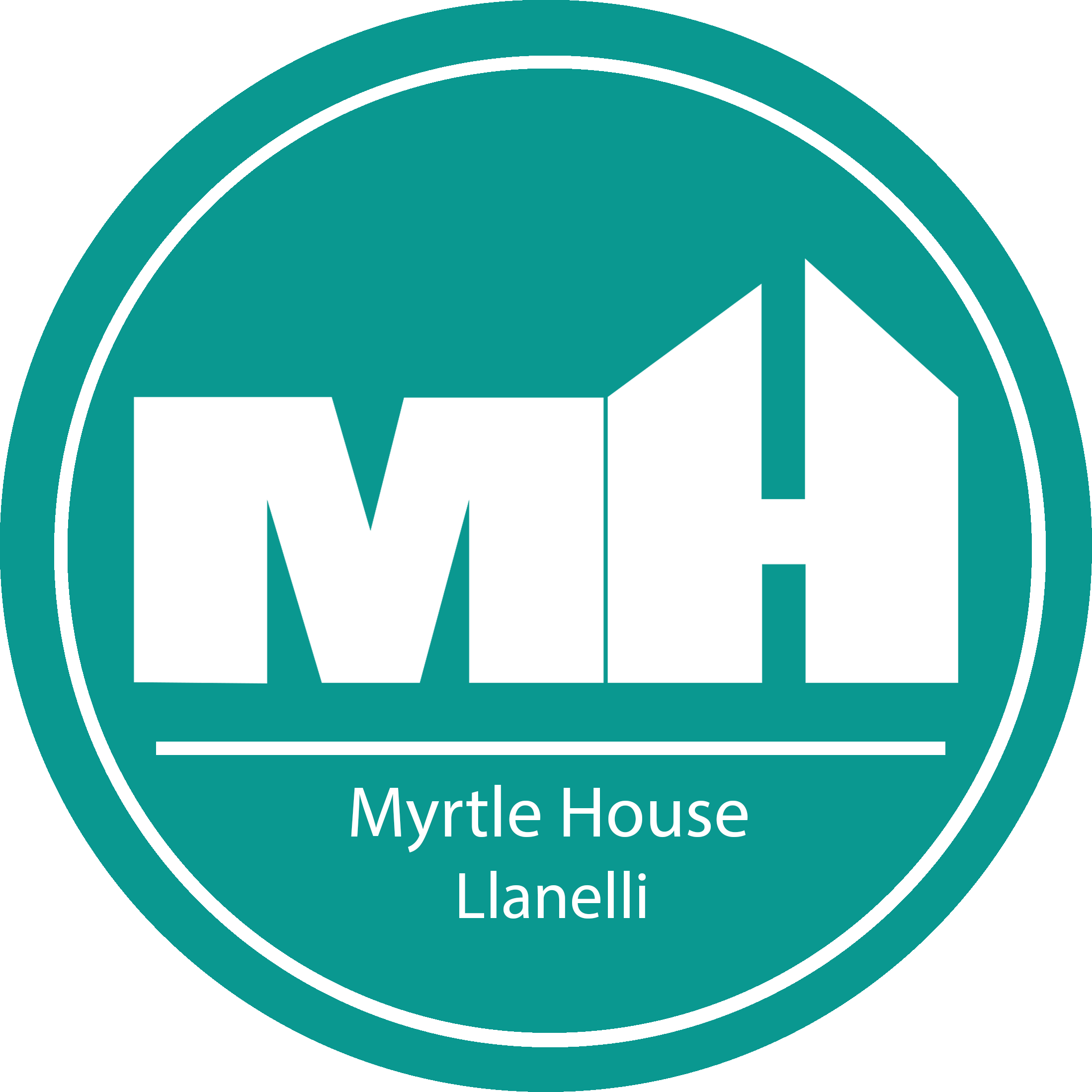 Myrtle House Church
