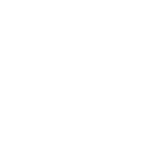 twitter-icon-circle-logo-white